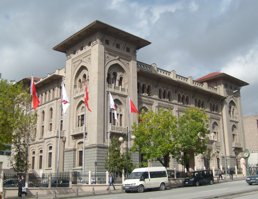 Ziraat_Bankası_5